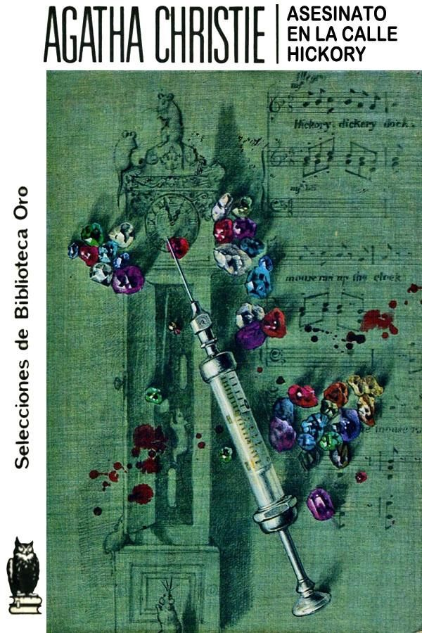 Libro Asesinato A Bordo Agatha Christie Descargar Gratis En Pdf - Thefasr @tataya.com.mx 2021